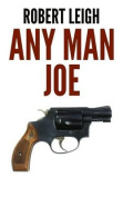 Any Man Joe