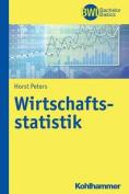Wirtschaftsstatistik  [GER]