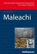 Maleachi  [GER]