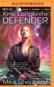 Defender  [Audio]