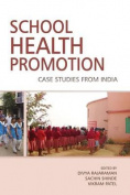 School Health Promotion