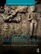 Ancient Southeast Asia