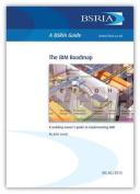 The BIM Roadmap