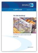 The BIM Roadmap