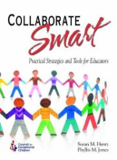 Collaborate Smart!