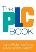 The Plc Book