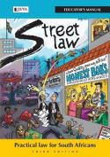 Streetlaw South Africa