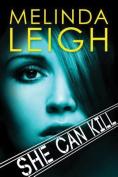 She Can Kill (She Can)