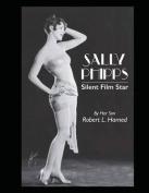 Sally Phipps: Silent Film Star
