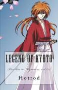 Kenshin in Myanmar, Vol. 2 [BUR]