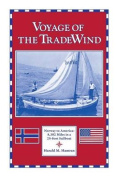 Voyage of the Tradewind