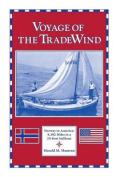 Voyage of the Tradewind
