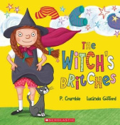 The Witch's Britches