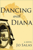 Dancing with Diana: A Novel