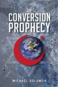 The Conversion Prophecy
