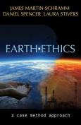 Earth Ethics