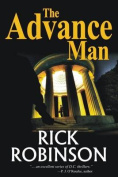 The Advance Man