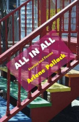 All in All: Stories and Poems