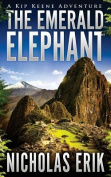 The Emerald Elephant