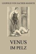 Venus Im Pelz [GER]