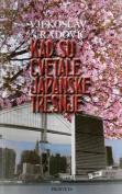Kada Su Cvetale Japanske Tresnje [SRP]
