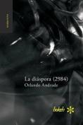 La Diaspora (2984) [Spanish]