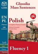 Polish Fluency 1