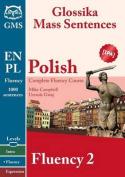Polish Fluency 2