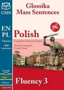 Polish Fluency 3