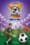 Fussball Haie - Spiel Mit Biss [GER]