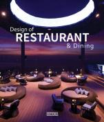 Design of Restaurant & Dining