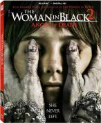 Woman in Black 2 [Region 4]
