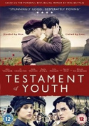 Testament of Youth [Region 4]