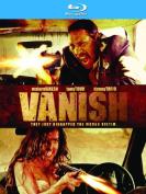 Vanish [Region B] [Blu-ray]