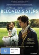 Beloved Sisters [Region 4]