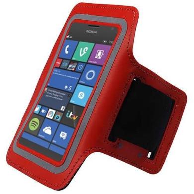Popular Nokia Armband-Buy Cheap Nokia Armband lots from China ...