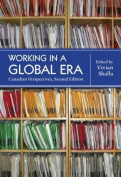 Working in a Global Era