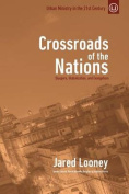 Crossroads of the Nations