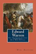 Edward Warren