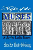 Night of the Muses