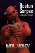 Boston Corpse