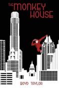 The Monkey House