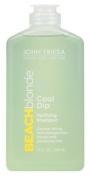 JOHN FRIEDA® Beach Blonde(TM) Cool Dip(TM) Purifying Shampoo - 300ml