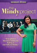 The Mindy Project [Region 1]