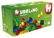 Hubelino - Marble Run - Small Set - 30pcs - Age 3+