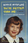 You're. Me: A Memoir