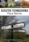 South Yorkshire Place Names