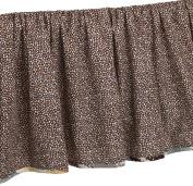 Cotton Tale Designs Penny Lane Dust Ruffle