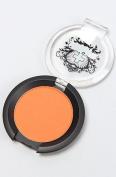Sugarpill Cosmetics Pressed Eyeshadow, Flamepoint