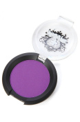 Sugarpill Cosmetics Pressed Eyeshadow, Poison Plum